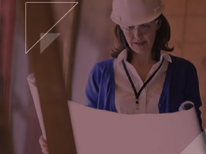 Liquidación de indemnizaciones reguladas en la Ley de Riesgos del Trabajo (Leyes 24557, 26773 y 27348 y normas complementarias)