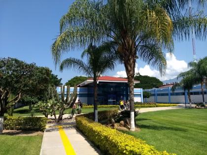 #IntercambiosUNLVirtual | Entrevista a miembros del Centro Universitario de la Costa Sur de la Universidad de Guadalajara (México)