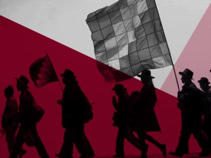Curso de Posgrado: Derechos Humanos de los Pueblos Indígenas