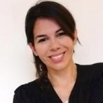 Diana Bauducco