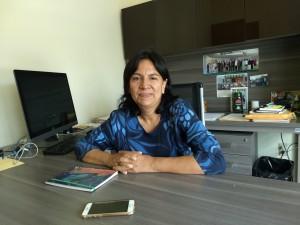 #IntercambiosUNLVirtual | Entrevista a la Dra. María Elena Chan Nuñez de la Universidad de Guadalajara (México)