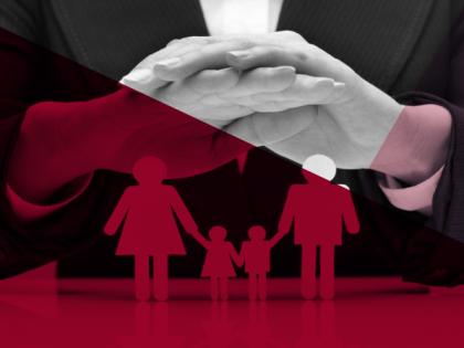Curso de Posgrado: Derecho procesal de familia