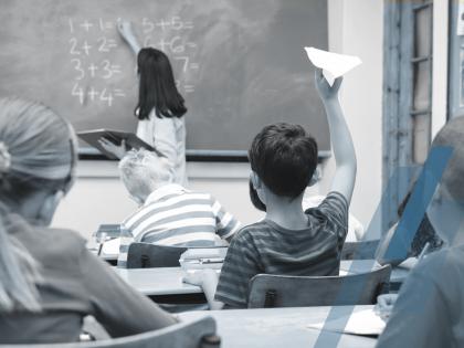 Estrategias didácticas: una construcción intelectual del docente