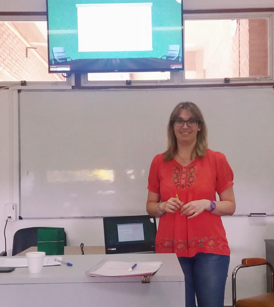 Giménez Elisa1