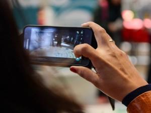 """Comienzan los microtalleres para docentes: """"Prácticas Digitales para la Educación Superior"""""""