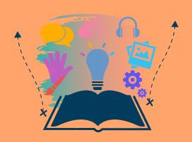 Desafíos para la enseñanza universitaria en los escenarios digitales contemporáneos…