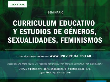 UNLVirtual | Portal Oficial
