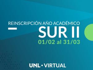 """ADUL-UNL: Abre la inscripción al curso """"Prevención de riesgos – Seguridad Vial"""""""