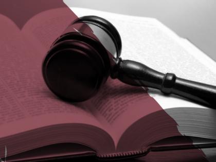 Responsabilidad Profesional de Martilleros Públicos y Corredores de Comercio.