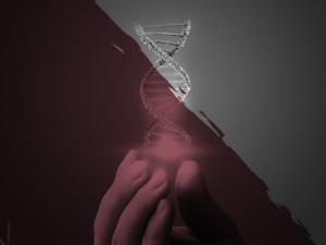 Bioética y Derecho Penal