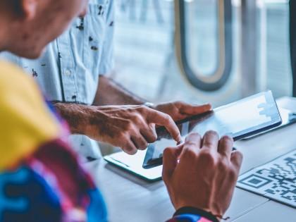 """Abre la inscripción para la 2da edición de los Microtalleres para docentes: """"Prácticas Digitales para la Educación Superior"""""""