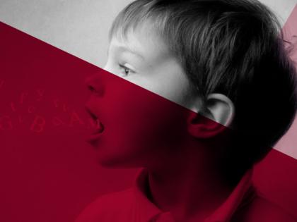 La voz de los niños en los procesos judiciales: Derecho Constitucional, Penal, de Familia; aspectos procesales y de fondo