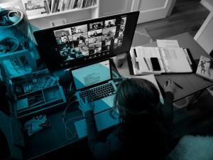 Videoconferencias de escritorio: recomendaciones de buen uso