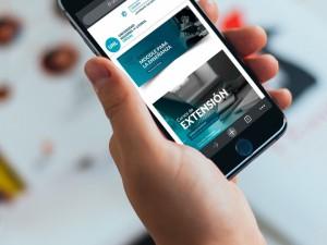 Se podrá acceder a los ambientes virtuales de UNL sin consumir datos móviles