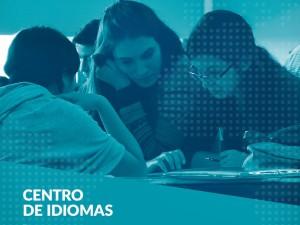 Centro de Idiomas: Inscripciones abiertas para el 2do Cuatrimestre