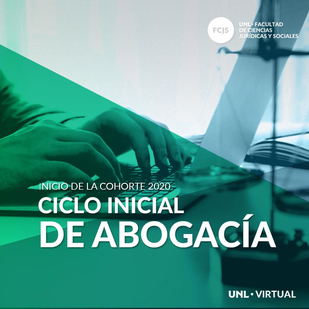 imagenes_Cuadradas-CicloAbogacia