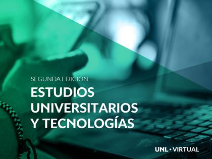 Comienza la segunda edición de los cursos introductorios  la modalidad virtual EUyT
