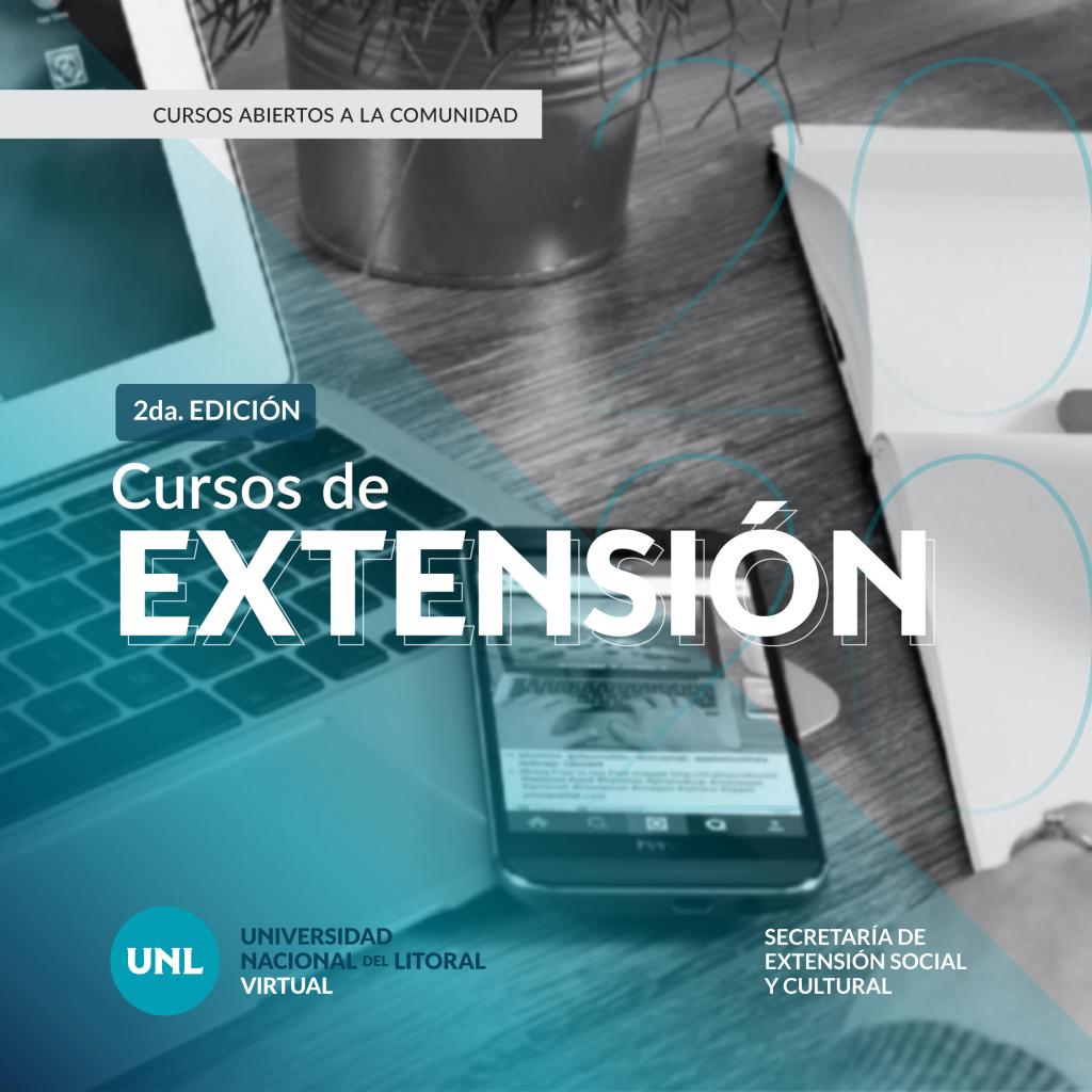 EXTENCION 2da edición-01