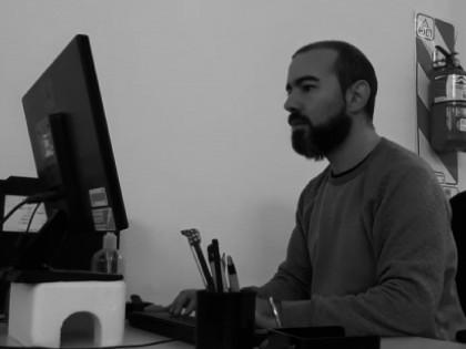 #Experiencia UNL Virtual | Entrevista a Juan Pablo Nocera, alumno de la carrera del Ciclo de Licenciatura en Bibliotecología
