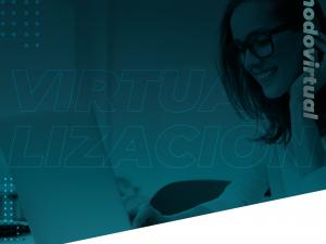 La evaluación en el escenario virtual: la experiencia del Centro de Idiomas