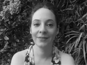 #Experiencia UNLVirtual: Margarita López Dufour egresada de la Tecnicatura en Interiorismo y Decoración