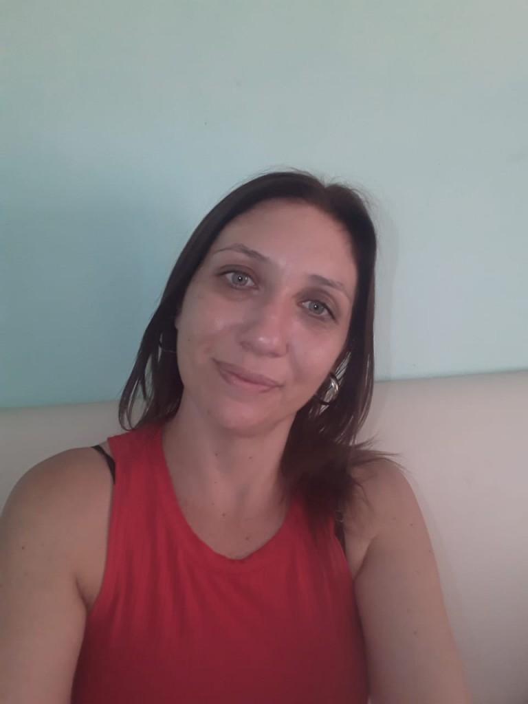 Carola Acosta
