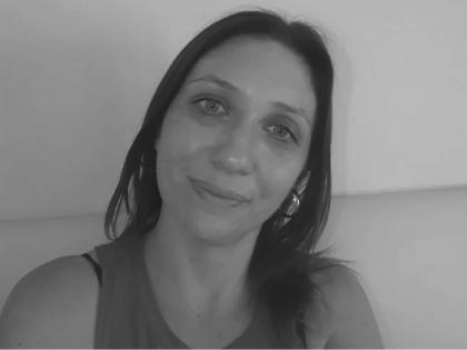 #Experiencia UNLVirtual | Entrevista a Carola Vanesa Acosta alumna de la Tecnicatura de Gestión y Administración Pública de la FCE