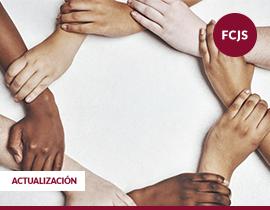 Curso de Actualización: Dignidad Humana y Derechos Sociales