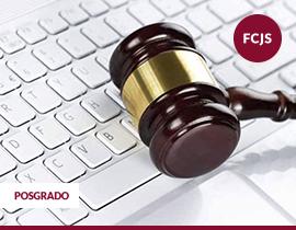 Curso de Posgrado: Sistema de Impugnación y Recursos judiciales y administrativos