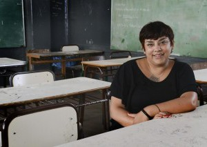 Se realizará la conferencia «Aulas inclusivas: estrategias para resignificar las aulas virtuales»