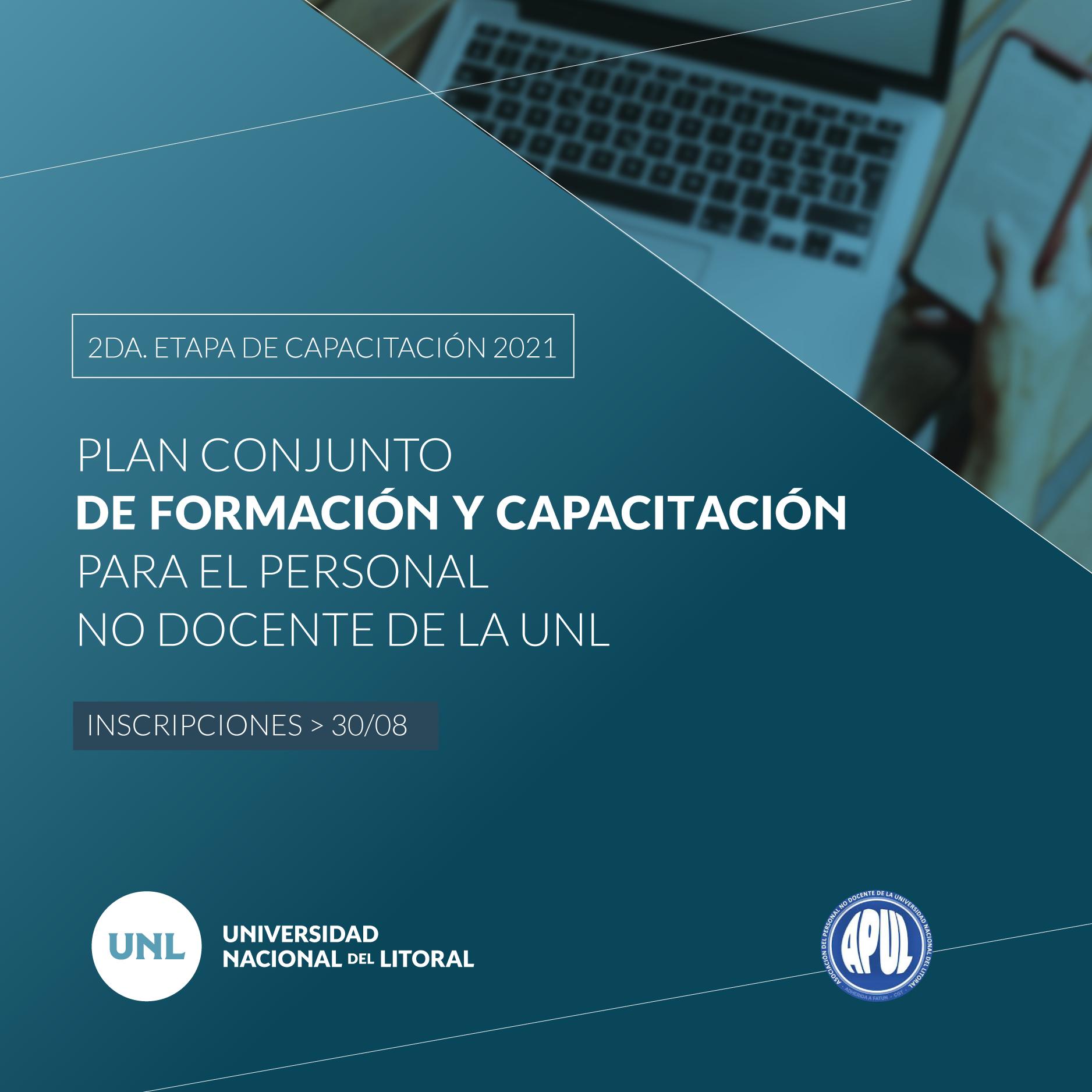 CAPACITACION APUL feed-01