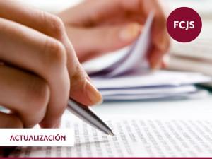 Curso de Actualización: Introducción a la gestión de calidad para profesionales de la información